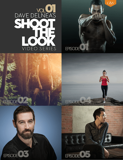 SHOOT-THE-LOOK-01-COVER-400_1024x1024