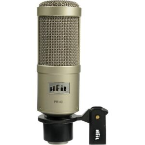 Podcasting Gear on B&H Photo
