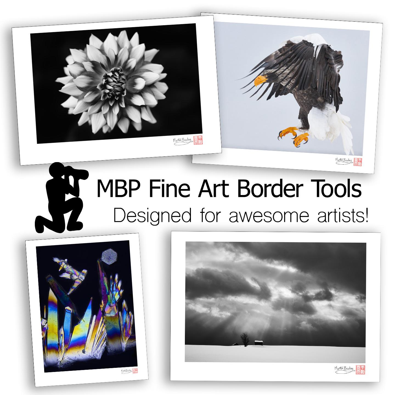 MBP FAB Tools